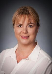 Yvonne Herzhoff - Yvonne's Home Care Agency